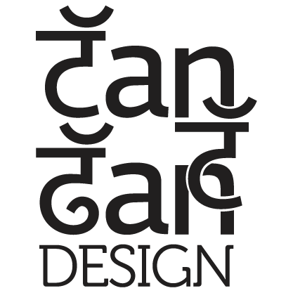 TAN-TA-DAN DESIGN