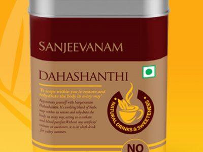 Sanjeevanam <br /> Nature Store