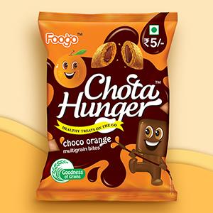 Chota Hunger