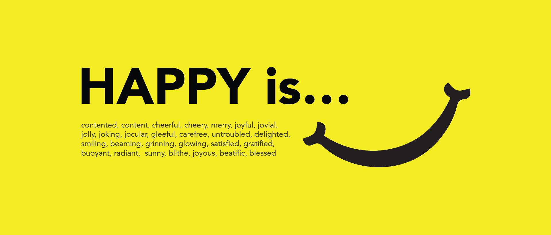 Happy Shappy - TAN-TA-DAN DESIGN