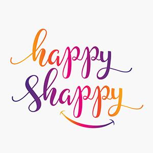 Happy Shappy