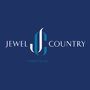 Jewel Country