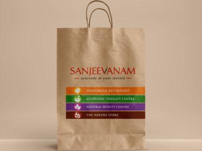 Sanjeevanam